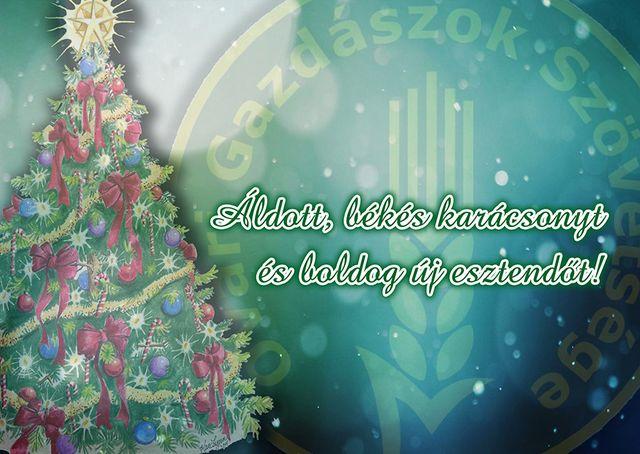 Karácsonyi szállások, karácsonyi wellness akciók - BelföldiPihenéuj-uaz.hu