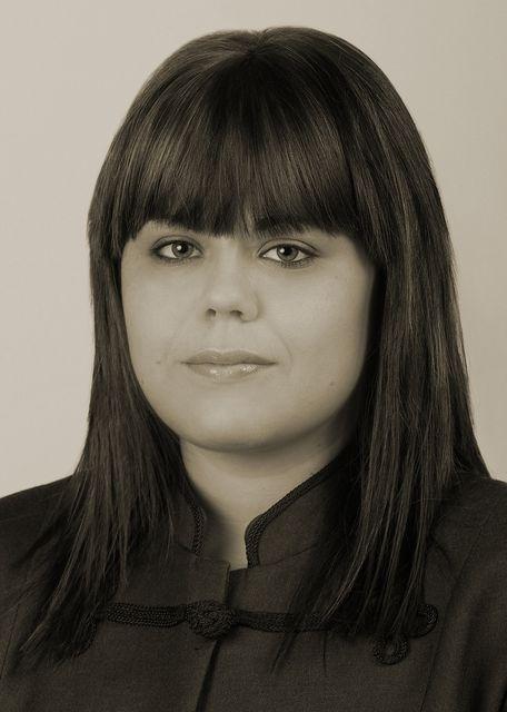 Katalin Kerner
